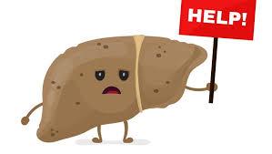 أعراض الالتهاب الكبدي أ
