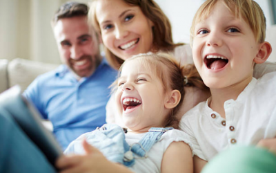 هل ينتقل فيروس سى داخل الأسرة؟